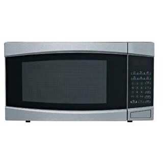 Curtis - Rmw1414 - Rca 1.4 Cu Ft Microwave Ss