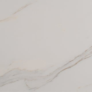 "MSI NADE1818  Adella - 18"" Square Floor Tile - Matte Ceramic Visual - Sold by Carton (11.25 SF/Carton)"
