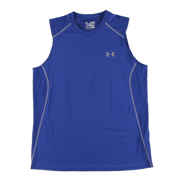 under armour mens tall