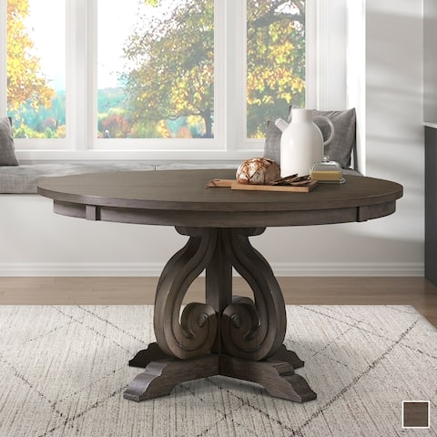 Welty Round Dining Table