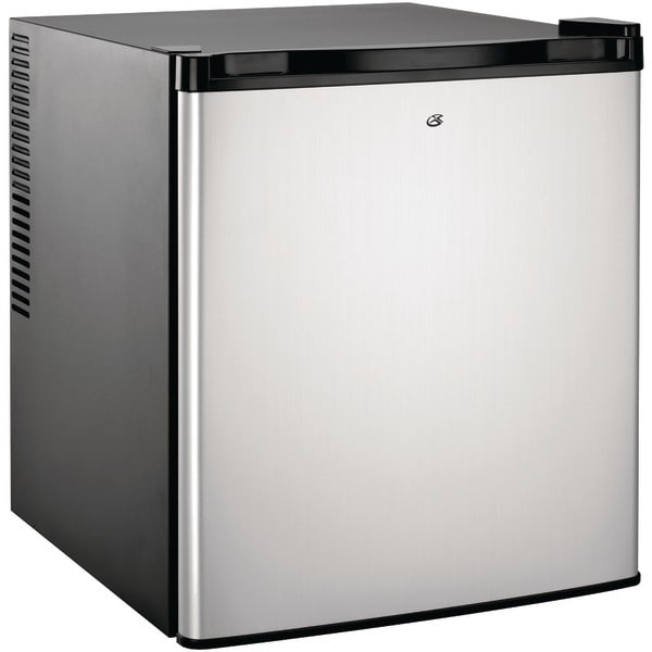 Culinair Af100S 1.7 Cubic-Ft Compact Refrigerator