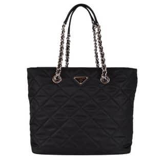 Nylon Designer Handbags  f9859153f6ff7