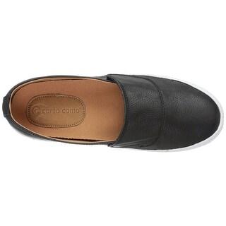 Corso Como Women's Lowes Slip-On Loafer