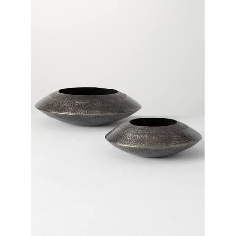 Bowl - Set of 2