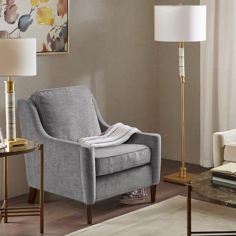 Madison Park Signature Windsor Lounge Chair