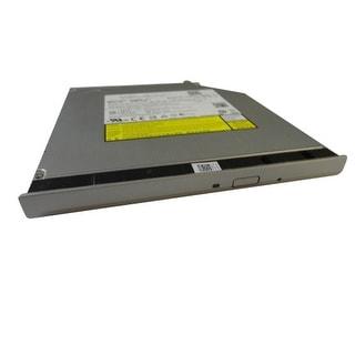 New Dell Inspiron Laptop DVD/RW Disk Drive UJ8E2 ABDB1-D DDTH2 0DDTH2