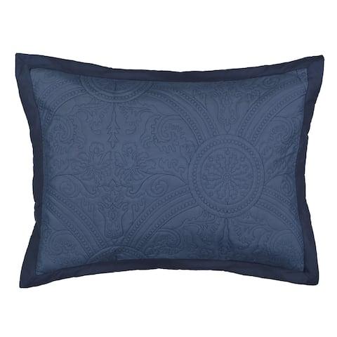 Vue Signature Bensonhurst Pillow Sham