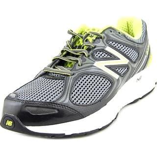 New Balance M840 Men 4E Round Toe Synthetic Black Walking Shoe|https://ak1.ostkcdn.com/images/products/is/images/direct/6ec9e17883aa1fead9b0da155935aa825554ca02/New-Balance-M840-4E-Round-Toe-Synthetic-Walking-Shoe.jpg?impolicy=medium