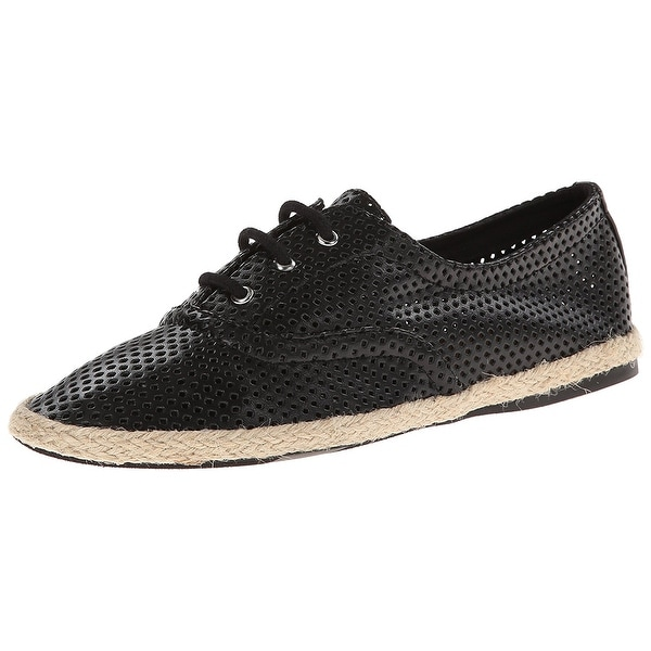 Madden Girl Women's Pippaa Oxford