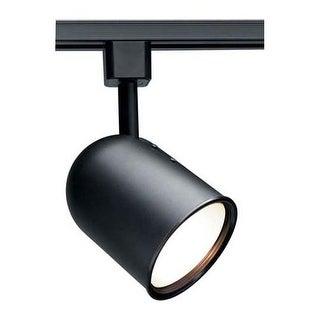Nuvo Lighting TH366 Single Light CFL R30 Bullet Cylinder Track Head