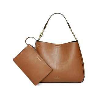Image result for calvin klein tote