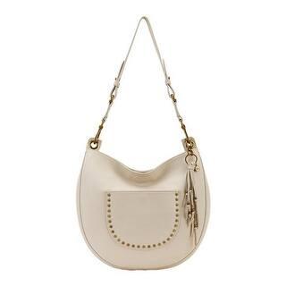 053238d283 The Sak Handbags