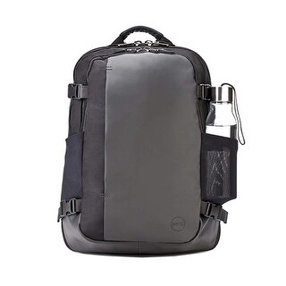 Dell Notebook Carrying Case 1PD0H Notebook Carrying Backpack (M)