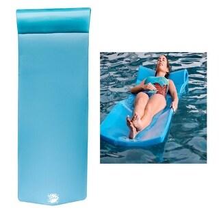 TRC Recreation Splash Pool Float - Marina Blue - 8032028