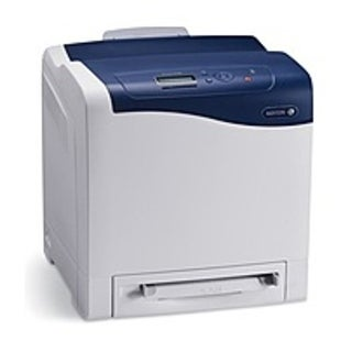 Xerox Phaser 6500/N Printer - 600 x 600 dpi - 24 ppm - Wired - (Refurbished)