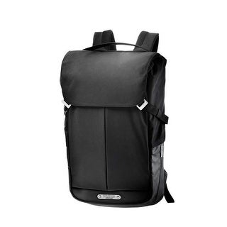 Brooks Pitfield Backpack - Black
