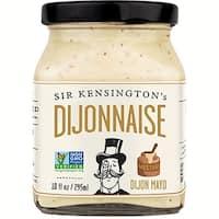 Sir Kensington's Dijonnaise - Case of 6 - 10 oz.