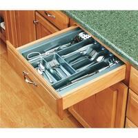 Rev a Shelf Cutlery Organizer CT-3S-5 Unit: EACH