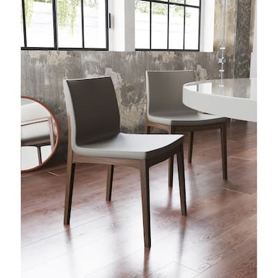 Enna Dining Chair - Set of 2