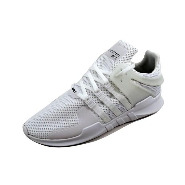 Adidas Men's Equipment Support ADV White/White-Black BA8322