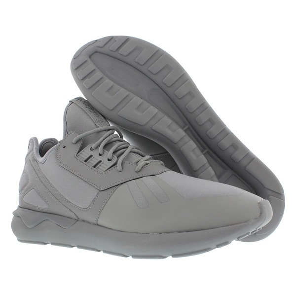 Adidas Tubular Runner Men's Shoes Size