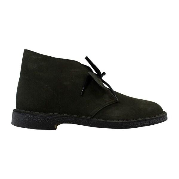 Clarks Shoes Sale Finest Selection 65% Discount Sale | Big