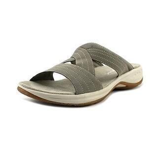b38f854337c3 Buy Easy Spirit Women s Sandals Online at Overstock