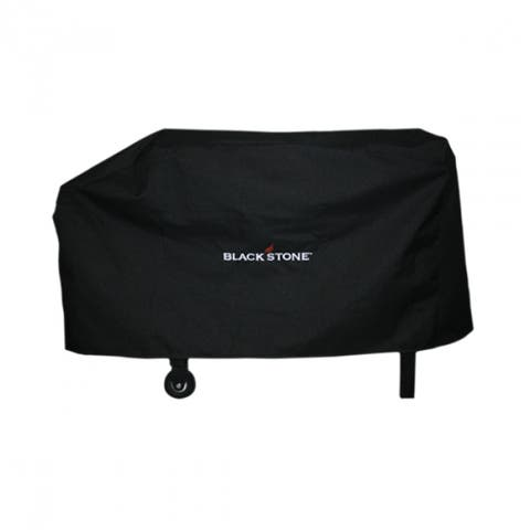 """Blackstone 1529 Heavy-Duty Griddle/Grill Cover, 28"""""""