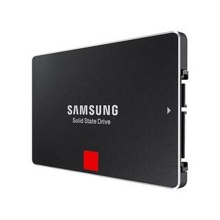 """Samsung 850 Pro 2.5"""" 2Tb Sata Iii 3D Nand Internal Solid State Drive (Ssd) Mz-7Ke2t0bw"""