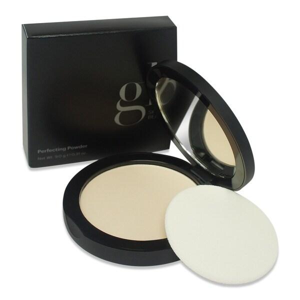 Glo Skin Beauty Perfecting Powder Translucent 0.31 Oz