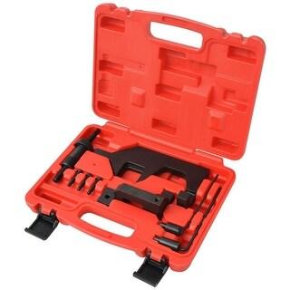 vidaXL Eight Piece Engine Timing Tool Set BMW Mini N13 N18