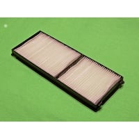 OEM Epson Projector Air Filter For PowerLite Pro G5300, G5600, G5900