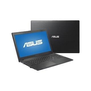 Asus Pro Essential P2520LA-XH31 IntelCore i3 5005U / 2 GHz - Win 7 Pro 64-bit (includes Win 10 Pro 64-bit License) - 4 G
