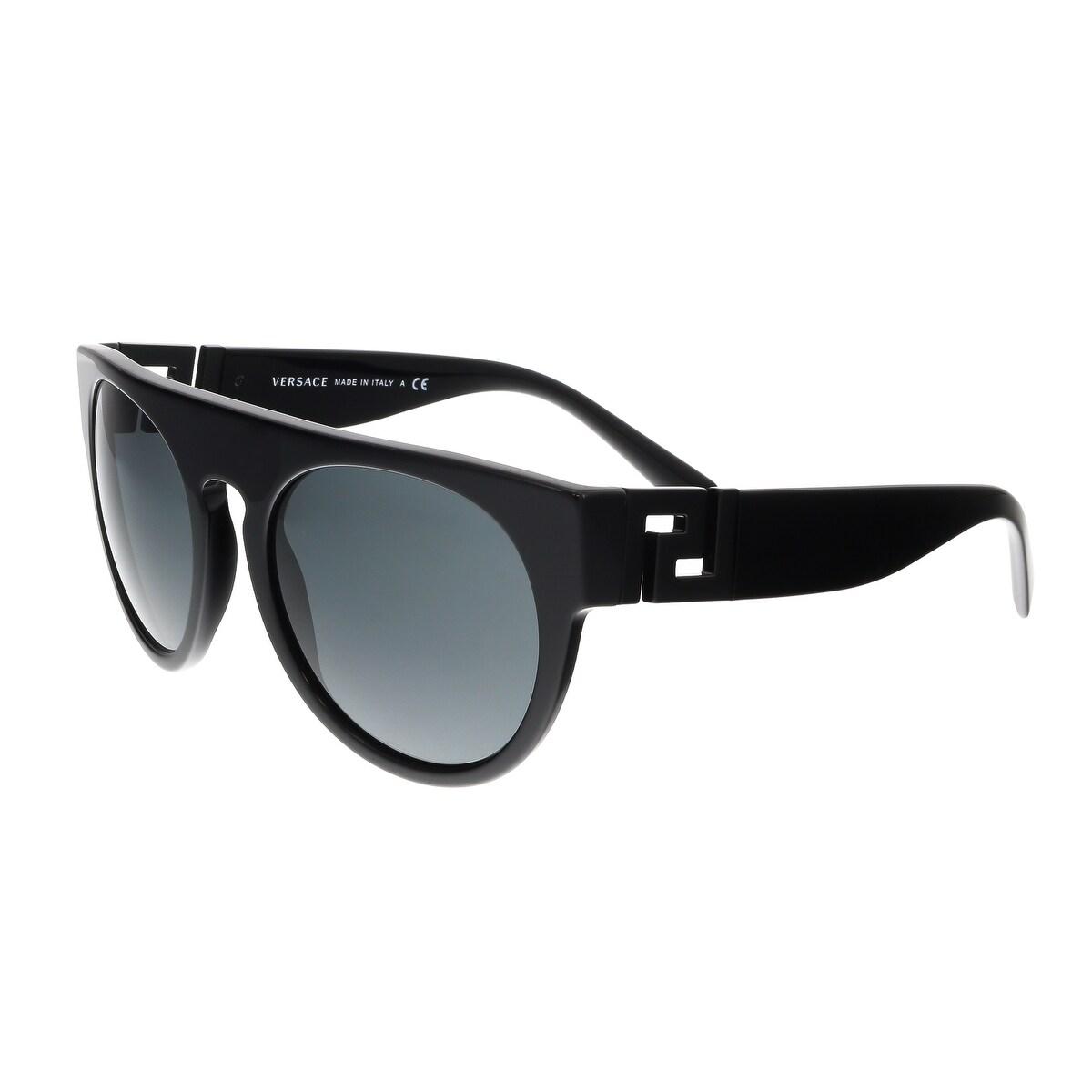 14f913ea8c Versace Men s Sunglasses