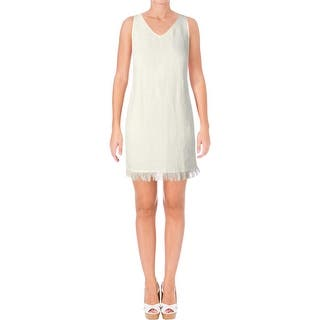 9685aa6e91 Buy Theory Casual Dresses Online at Overstock