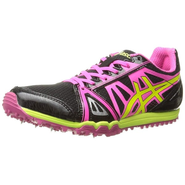 ASICS Women's Hyper Rocketgirl XC Spike Shoe - 12