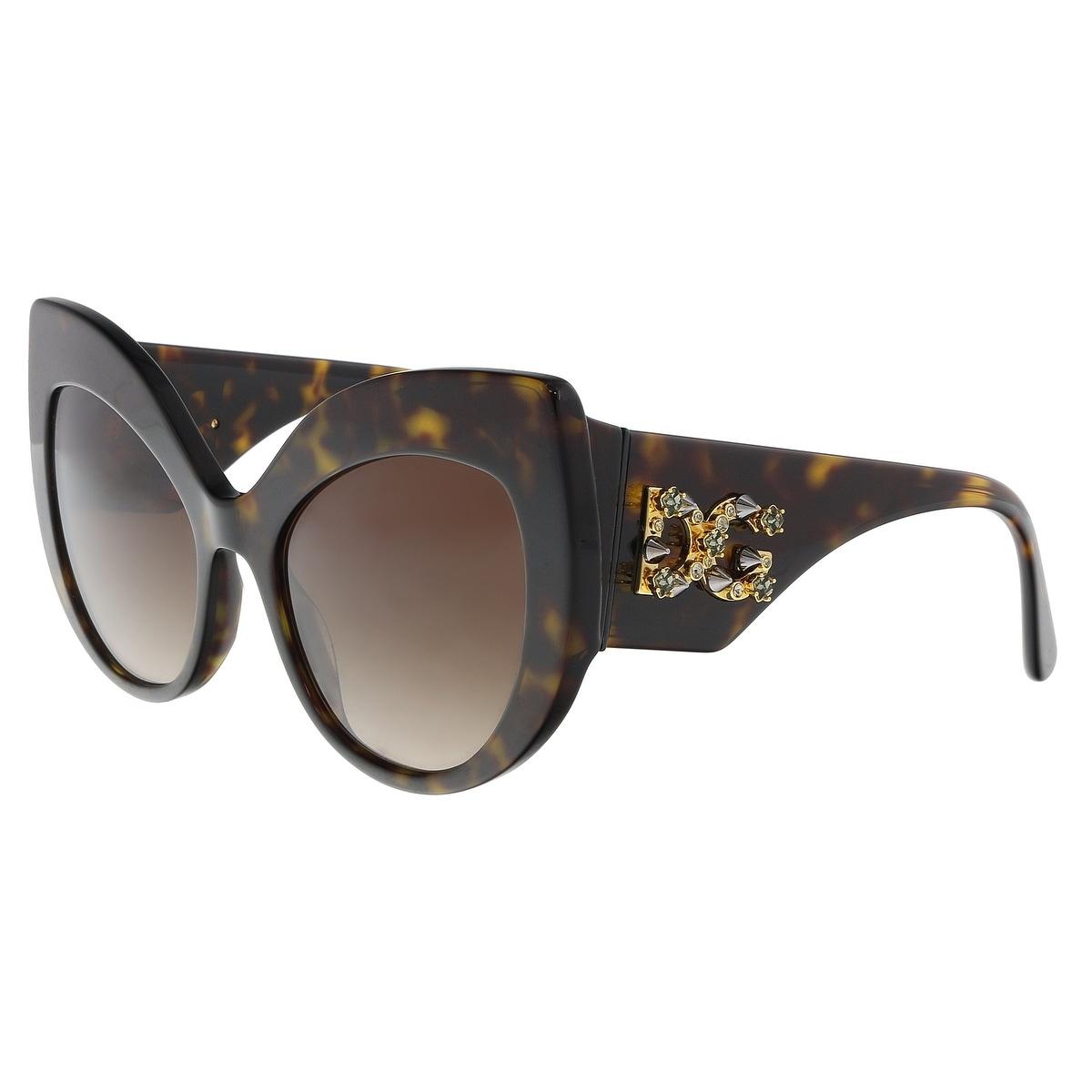 81787ea1ced9 Dolce   Gabbana Women s Sunglasses