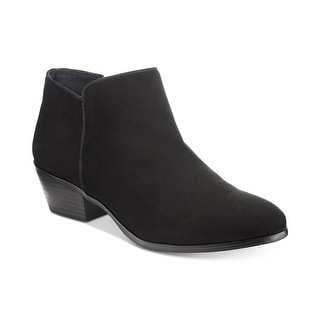 ceb39a4f743e Ankle Boots