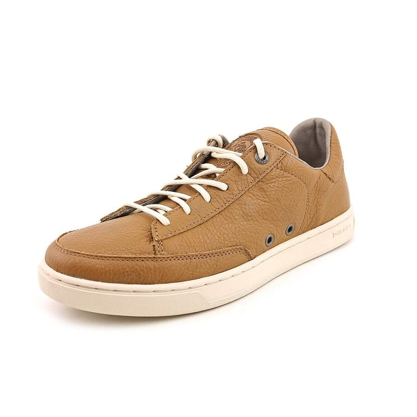 Diesel The Great Beyond Lo-Culture Men  Round Toe Leather  Sneakers
