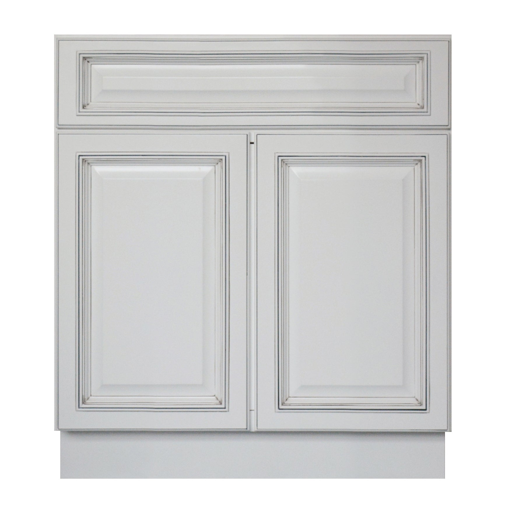 Buy Sunny Wood Kitchen Cabinets Online at Overstock   Our ...