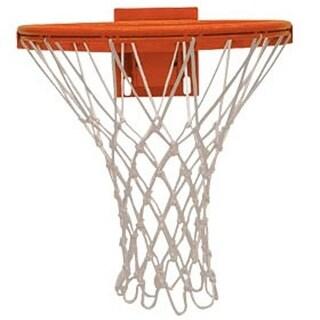 Spalding Super Basketball Net