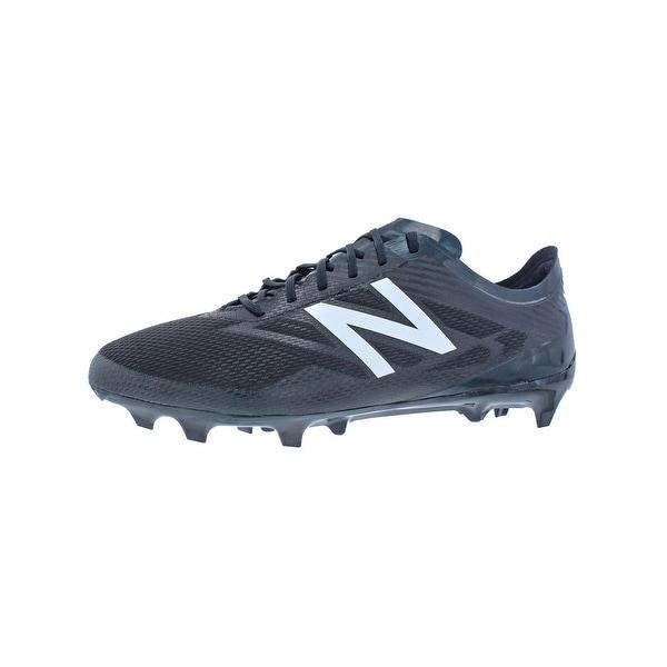 435c29ed36e0d Shop New Balance Mens Furon 3.0 Pro FG Cleats Soccer Performance ...