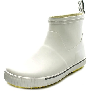 Tretorn Wings Lag Vinter Women Round Toe Synthetic Rain Boot