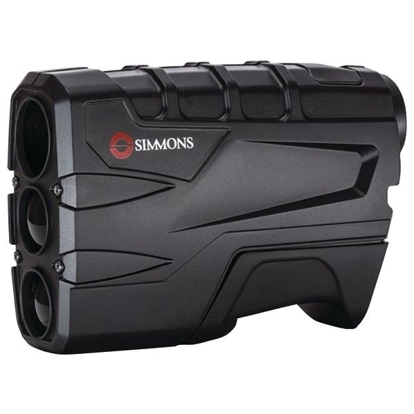 Simmons 801600 Volt 600 4 X 20Mm Vertical Rangefinder (Standard)