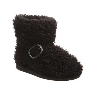 Bearpaw Kids' Treasure Boot