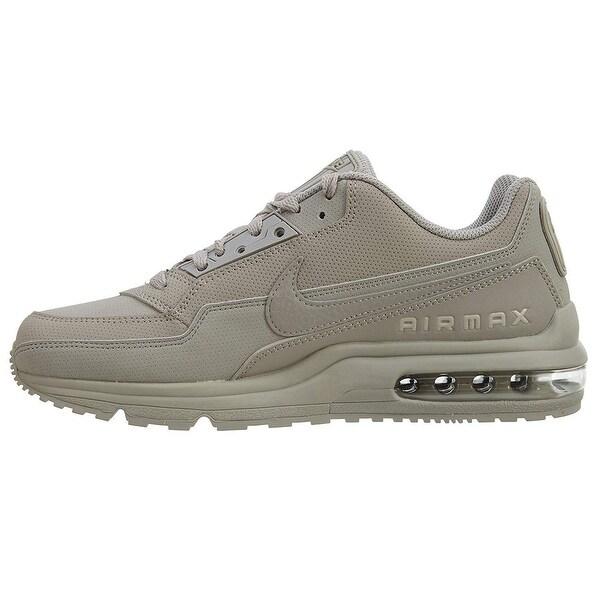 7338eb918fb Shop Nike Mens Air Max ltd 3 Low Top Lace Up Running Sneaker - Free ...