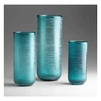 """Cyan Design 4359 14.5"""" Large Libra Vase"""