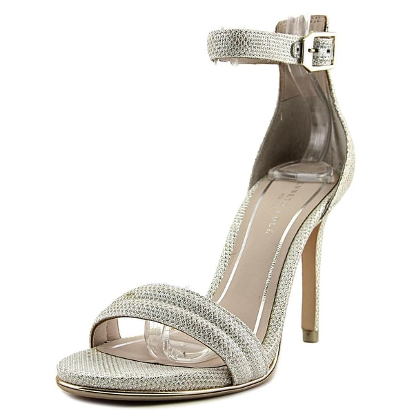 Kenneth Cole NY Brooke Women Open Toe Leather Sandals