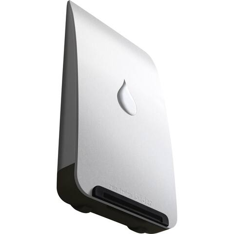Rain design 10040 islider stand for ipad/iphone
