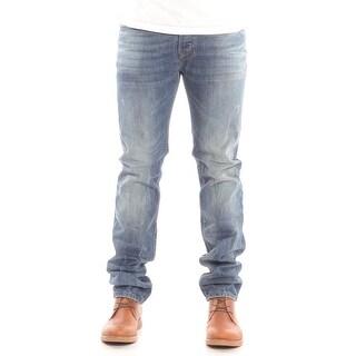 Iakop Jeans - 0805q